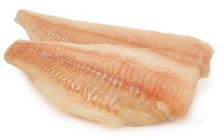 Филе трески – описание с фото продукта; его состав и калорийность; польза и вред; рецепты блюд