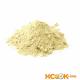 Мучная смесь – описание продукта, состав и его производство; виды смесей (композитные, кондитерские и безглютеновые)