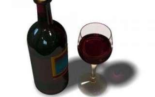 Наливка — состав и свойства напитка; польза и вред; рекомендации, как пить; рецепты, как сделать в домашних условиях