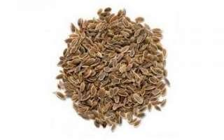 Семена укропа – полезные свойства, лечение продуктом и противопоказания; посев и уход, применение