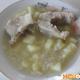 Вкусная уха из щуки – пошаговый фото рецепт, как сварить вкусно в домашних условиях