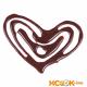 Шоколадная глазурь – как сделать в домашних условиях, состав и виды