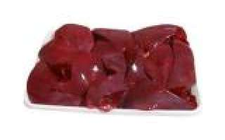 Полезен ли витамин В12 (цианокобаламин) и в каких случаях его используют в качестве лекарства?