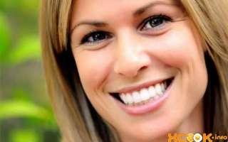 Отбеливание зубов — профессиональное и проводимое в домашних условиях; профилактика желтизны зубов