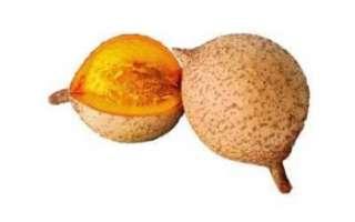 Экзотический фрукт баиль — описание пользы, вреда, противопоказаний; использование в кулинарии