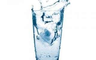 Виды и описание минеральной воды, полезные свойства и лечение
