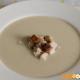 Вкусный картофельный суп-пюре с курицей – рецепт с фото пошаговый, как приготовить со сливками