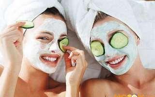 Домашняя косметика — для кожи лица и тела, а также для волос (рецепты изготовления натуральных средств)