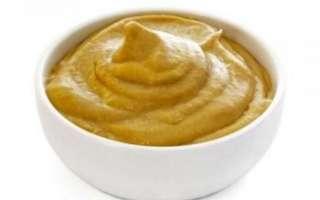Что такое горчица? Виды и полезные свойства продукта.