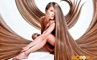Плюсы и минусы ленточного наращивания волос, а также правила ухода за ними; как снять самостоятельно в домашних условиях? – текстовая и видео инструкция