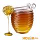 Цветочный мед – лечебные свойства и калорийность, выбор и хранение