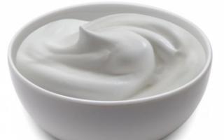 Крем-фреш — что это за продукт, как его приготовить и чем можно заменить?