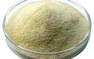 Пищевая добавка Е401 Альгинат натрия — влияние этого стабилизатора на организм; его применение в косметологии и пищевой промышленности