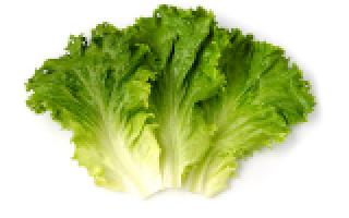 Какими свойствами витамин Н (биотин) обладает, а также где содержится?