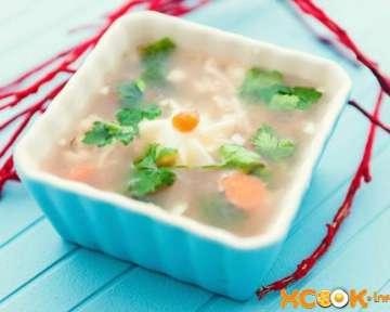 Вкусный домашний холодец из свинины и курицы — фото рецепт приготовления
