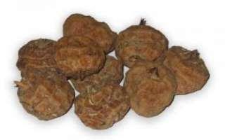 Чуфа (земляной миндаль) — выращивание, польза и вред
