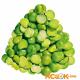 Сорта сушеного зеленого гороха, описание с фото; как сушить бобы в домашних условиях; применение продукта в кулинарии
