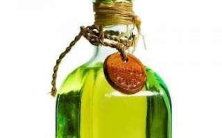 Как правильно принимать льняное масло?