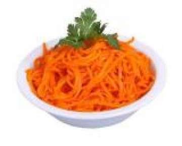 Полное описание витамина А, характеристика его пользы и вреда