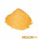 Производство сухого яичного желтка, полезные вещества в нём, применение этого продукта в кулинарии и его противопоказания