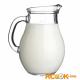 Молоко белковое — описание его свойств, а также состава данного продукта