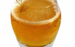 Медовуха – история и виды напитка из меда; его состав и свойства (польза и вред); рецепт приготовления медовухи в домашних условиях