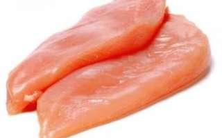 Характерные качества куриной грудки и фото этого диетического продукта; правила хранения, а также советы приготовления вкусной грудки