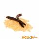 Ванильный сахар — состав, польза и вред