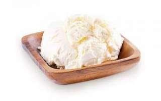 Характеристика сливочного сыра с фото, а также рецепт домашнего сыра