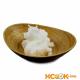 Кокосовое масло – применение в кулинарии и косметологии; польза и вред продукта; как сделать своими руками