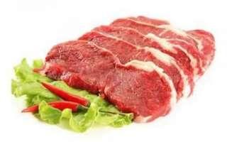 Описание антрекота из говядины и его фото, калорийность и состав; как приготовить мясо в домашних условиях