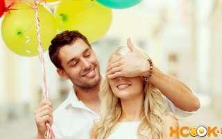 Как и где можно найти любимого и любящего мужчину?
