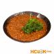 Соус болоньезе – описание, состав и калорийность; рецепт с видео, как приготовить продукт в домашних условиях; использование в кулинарии