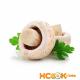 Шампиньоны — описание пользы и вреда этих свежих грибов с фото
