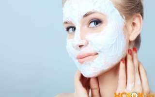 Аспирин (ацетилсалициловая кислота) от прыщей; рецепты приготовления масок для лица в домашних условиях – текстовая и видео инструкция