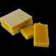 Пищевой антифламинг Е902 Воск свечной — характеристика добавки и ее влияние на организм