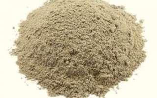 Белый молотый перец – использование специи в кулинарии; полезные свойства и вред, калорийность