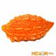 Плоды овоща момордика — полезные и лечебные свойства