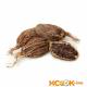 Черный кардамон – описание с фото, калорийность; применение в кулинарии; чем продукт отличается от зеленого; полезные свойства и противопоказания