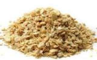 Какова роль витамина группы В2 (рибофлавина) в организме, а также какими свойствами он обладает?