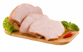 Копченое мясо в домашних условиях — рецепты