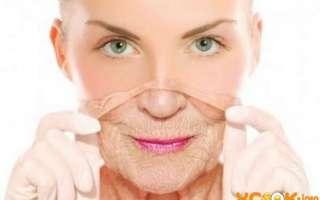 Димексид и Солкосерил от морщин (маска, мазь, гель) – способ применения и отзывы косметологов