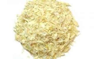 Сушеный лук – польза и вред, как сушить и хранить на зиму