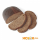 Ржаной хлеб — состав, польза и вред
