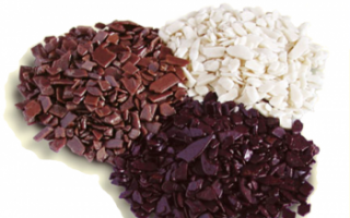 Шоколадная посыпка — виды продукта, польза и вред; выбор и хранение; способы приготовления в домашних условиях