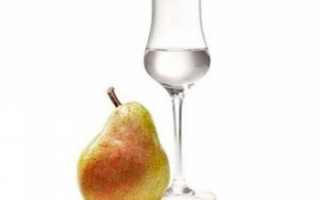 Шнапс – описание с фото напитка; его виды и свойства; польза и вред; приготовление в домашних условиях; как правильно пить; рецепты коктейлей