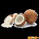 Кокосовая стружка — польза и вред; описание процесса приготовления в домашних условиях с фото; применение