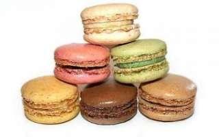 Описание французского печенья макарон, состав и калорийность; как правильно называется продукт; как правильно приготовить в домашних условиях с видео