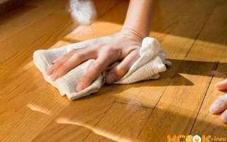 Чем в домашних условиях отмыть засохшую и свежую монтажную пену с рук, одежды, дверей, пластиковых окон, ламината и линолеума?