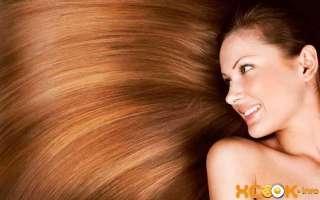 Плюсы и минусы глазирования волос; состав средства и как сделать в домашних условиях? – текстовая и видео инструкция